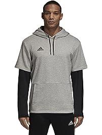 396fa882cc69 Adidas Men s Tango Lay Long Sleeve Jersey