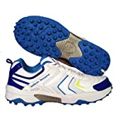 SG Rubber Spikes Pro Cricket Shoes for Men