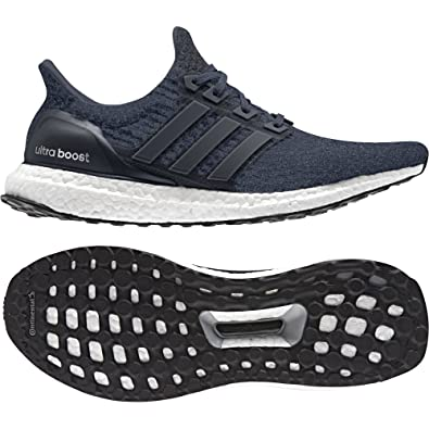 adidas Herren Ultraboost Laufschuhe: : Schuhe