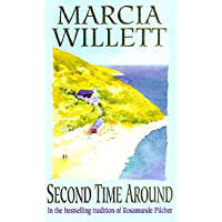 Second Time Around: A touching story of family, friendship and belonging (English Edition)