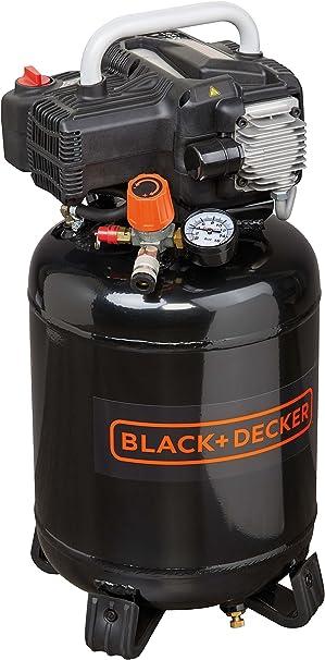 Black+Decker NKBN304BND309 Compresor de Aire 230 V