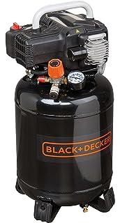 Black+Decker NKCV304BND311 Compresor de Aire, 230 V