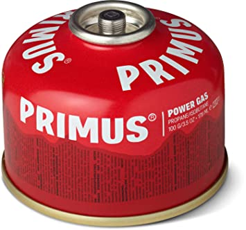 Primus Power Gas 100 g Cartucho de gas