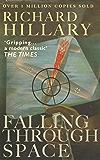 Falling Through Space: Memoir of a Battle of Britain Spitfire Pilot