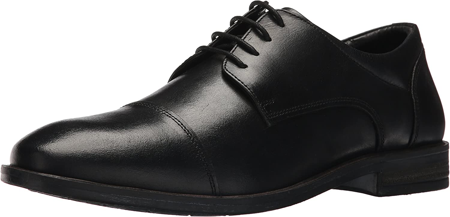 Josef Seibel Mens Myles 19 Oxford