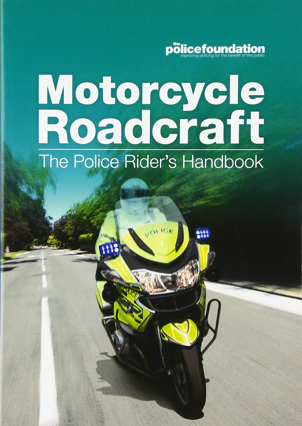 Amazon automotive transport books general aas repair motorcycle roadcraft the police riders handbook fandeluxe Images
