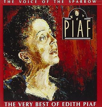 edith piaf greatest hits zip