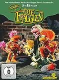 Die Fraggles - Staffel 3 [3 DVDs]