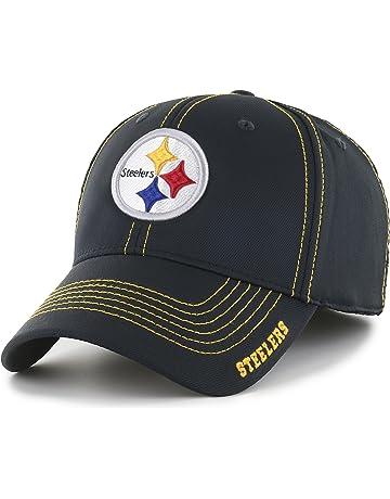 2f4ab2ac Hats   Fan Shop - Amazon.com: Ball Caps
