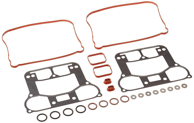 Amazon.com: Gaskets - Exhaust: Automotive