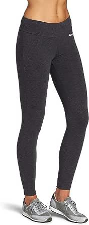 BAOMOSI Women's Active Boot-Leg Yoga Pants Workout Gym Fitness Activewear