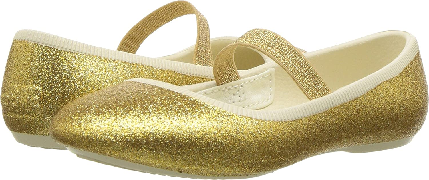 Native Kids Shoes Womens Margot Bling (Toddler/Little Kid) Margot Bling Child
