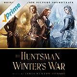 The Huntsman: Winter's War (Original Motion Picture Soundtrack)