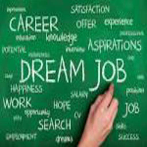Job For U