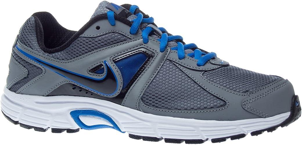 frequentemente liquido Morto nel mondo  Nike Dart 9 Scarpe Sportive Running Uomo: Amazon.it: Scarpe e borse