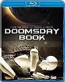 Doomsday Book (2012) [Blu-Ray]