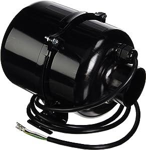 Air Supply 3910220 Air Blower Ultra 9000 1.0 hp 2.4 Amp, 240V
