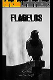 Flagelos