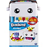 Bunchems 4256577 BunchBot Multicoloured