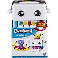 Bunchems - 6036070 - Bunchbot