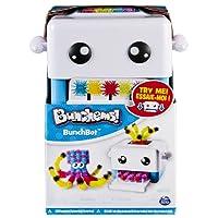 Bunchems BunchBot Crea,, 6036070