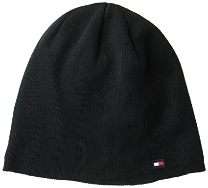 81c46f38a Tommy Hilfiger Men's Cold Weather Knit Beanie