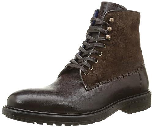 sports shoes 3241d 40851 81W2l5Mxh9L. UX500 .jpg