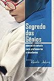 O Segredo dos Gênios