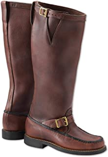 product image for Gokey The Botte Sauvage Boot