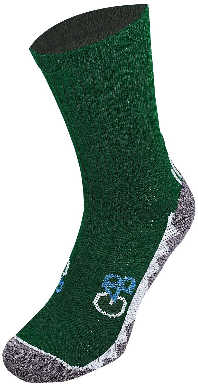 1b838cb42 G48 Grip Socks featuring PremGripp 12 Colours: Amazon.co.uk: Sports &  Outdoors