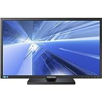 "Samsung 24"" Screen LCD Monitor (S24E650BW)"