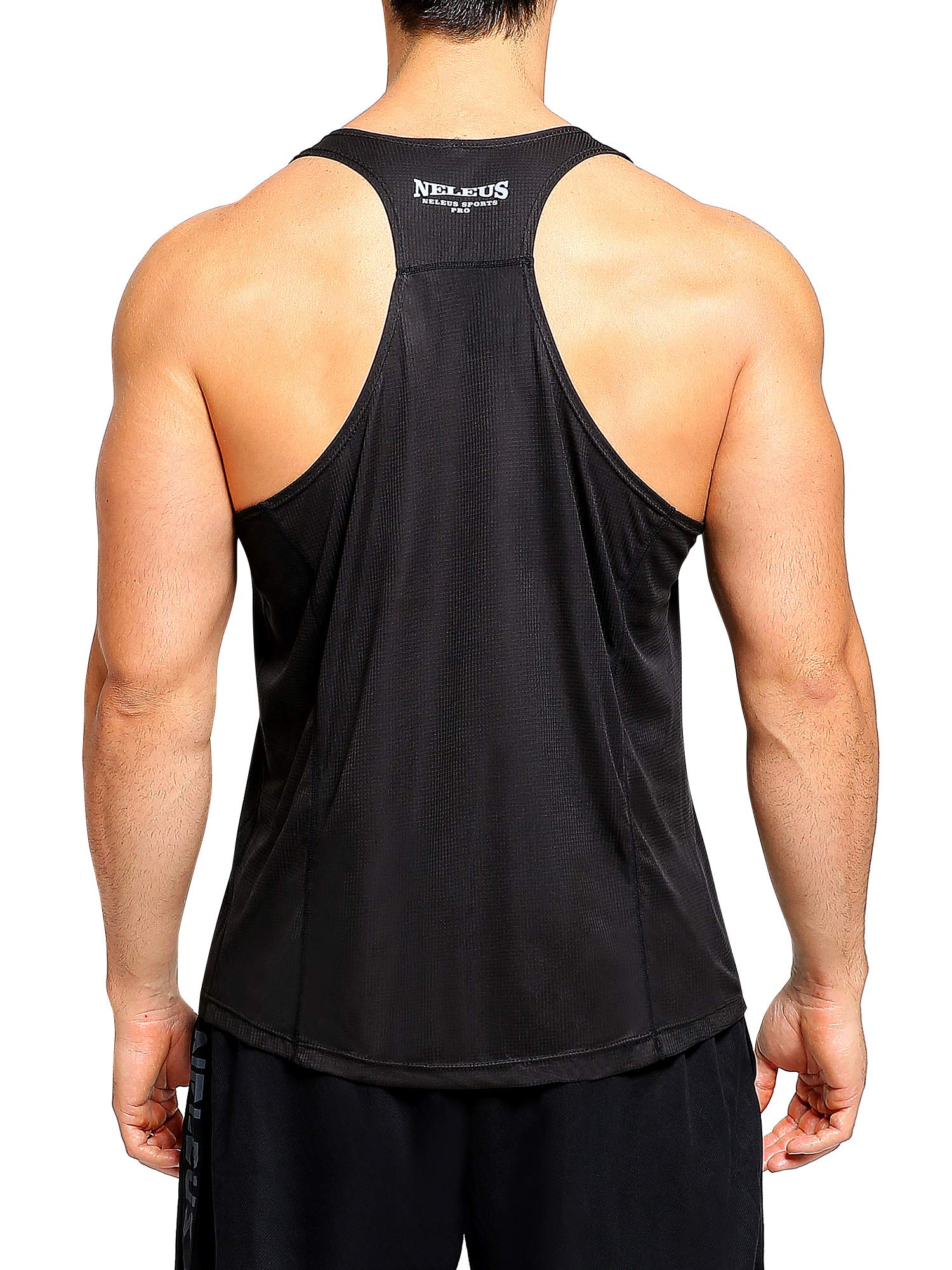 9e074339 Best Rated in Men's Workout & Training Shirts & Helpful Customer ...