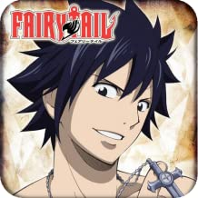 Link Game Fairy Tail