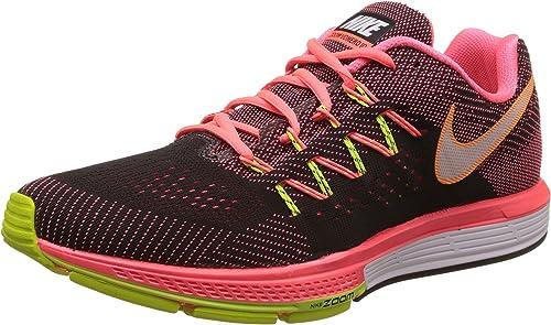 eliminar taburete equilibrio  Amazon.com: Tenis Nike Air Zoom Vomero 10, para correr, para hombre,  Rosado: Shoes