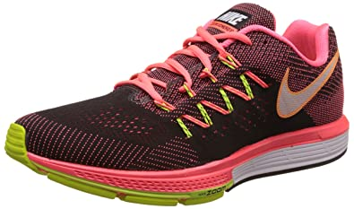 aca4cff6ee7 Nike Men s Air Zoom Vomero 10