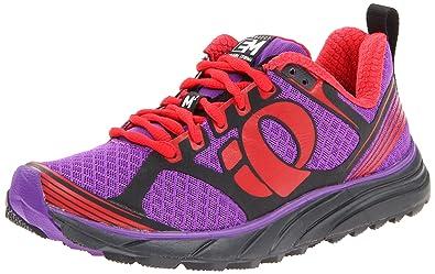Pearl iZUMi Women s W EM Trail M 2 Running Shoe 665f53fa0