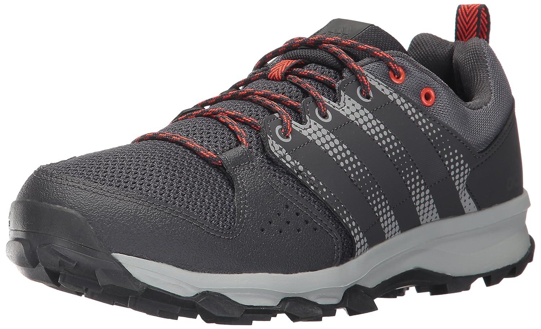 Adidas Mens Galaxy M Trail Runner B01MT1MOYB 9 DM US