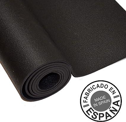 Sternitz - Esterilla de Yoga Pro - Latex Natural - Eco-Friendly - Antideslizante - Yoga Mat Natural Latex: Amazon.es: Deportes y aire libre