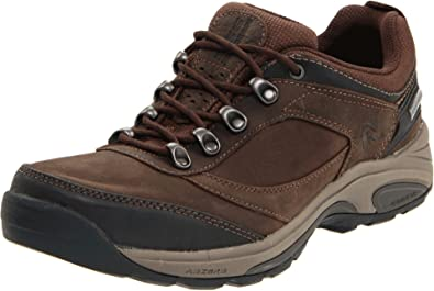 Mw956gt Balance Sport Chaussures Homme Outdoor Marron De New FqdCw5F