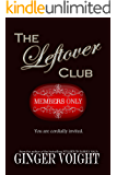 The Leftover Club (English Edition)