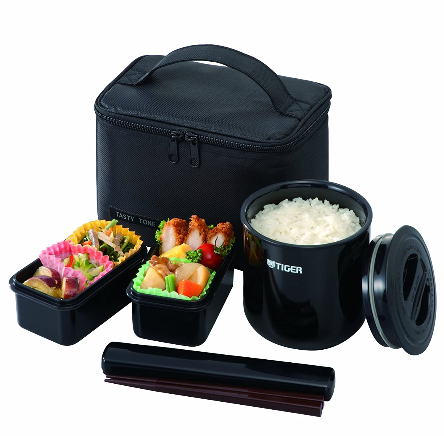 top 10 best insulated lunch boxes lunch boxes that keep food warm thermal lunch boxes. Black Bedroom Furniture Sets. Home Design Ideas