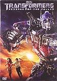 Transformers 2 / Star Trek 11 pack