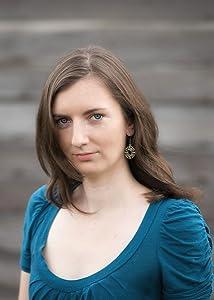 Miranda Brock