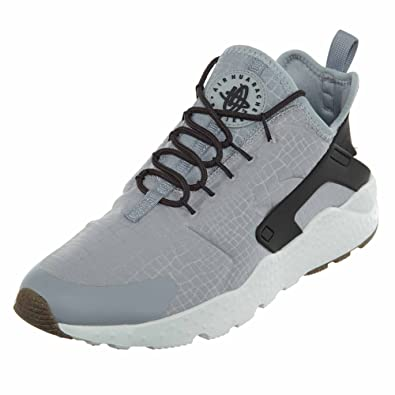 Nike Air Huarache Run Ultra Womens Style : 819151 Style