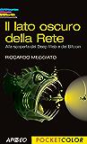 Il lato oscuro della Rete: Alla scoperta del Deep Web e del Bitcoin (Vivere in digitale)