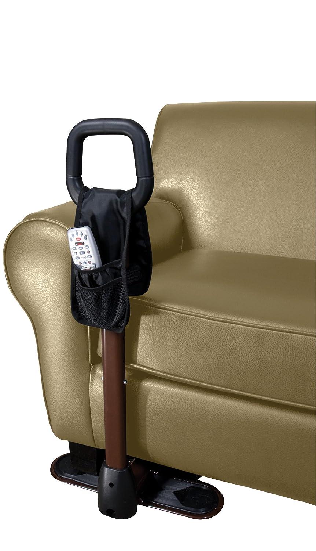 Couchane - Elevador de sillas y sillones: Amazon.es ...