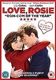 Love, Rosie [DVD]