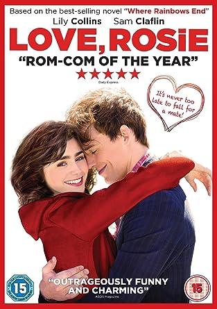 love rosie movie download free