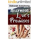 Love's Promises: Book 2 in the Davina & Quinn Series
