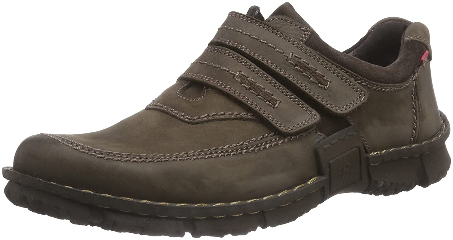 Josef Seibel Willow 12 Herren Turnschuhe